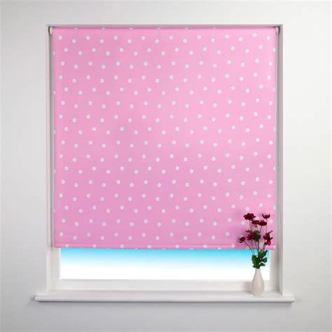 patterned blackout roller blinds sunlover patterned thermal blackout roller blinds ebay