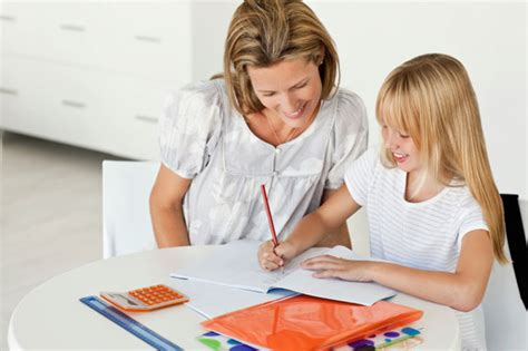 homeschooling methods how to find the right approach for