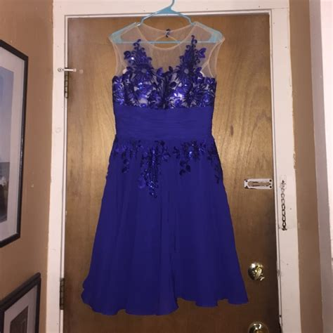 light in the box prom dresses 51 light in the box dresses skirts brand