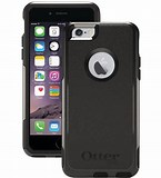 Image result for OtterBox iPhone 6 6s. Size: 145 x 160. Source: fusionelectronix.com