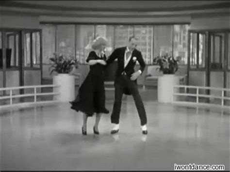 tumblr swing video i won t dance fred astaire and ginger rogers in swing