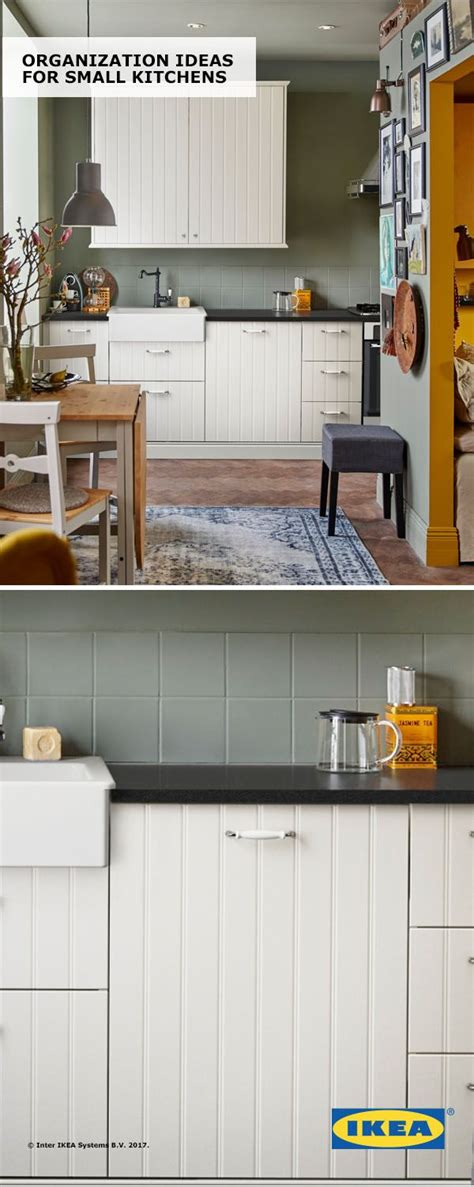 Ikea Kitchen Ideas And Inspiration 49717 Best Images About Small House Addict On