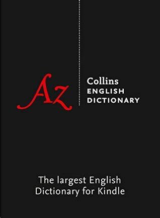 collins english dictionary full version free download collins english dictionary complete and unabridged by collins
