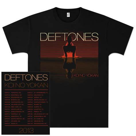 Tshirt Cobra Logo Dealdo Merch deftones merch shirts posters hoodies vinyl albums store
