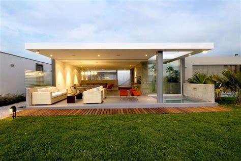 imagenes de casas minimalistas en australia video dise 241 o de casas minimalistas con programas cad