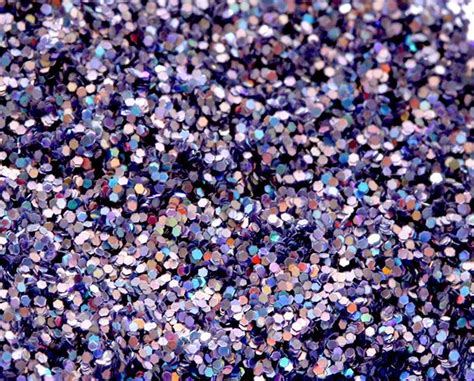 glitter wallpaper for mac mac 3d lavender glitter wallpapers pinterest mac