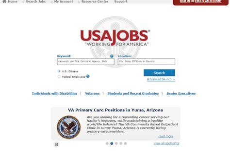 jobs for freelancer freelance websites jobsiteshub