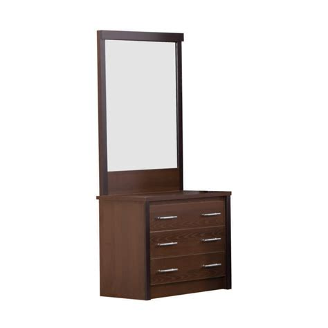 Dressing Vanity Table Ornate Dressing Table Damro