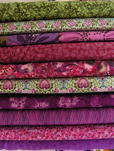 Best Quality Quilt by 1000 Images About On Line Stores On Fabric