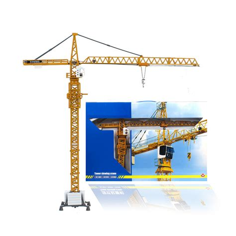 Azz Alloy Model Series Construction get cheap large crane aliexpress alibaba
