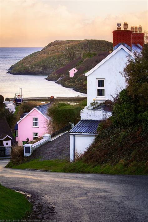 Coast And Country Cottages Pembrokeshire by 1386 Best Wales Cymru Am Bith Images On