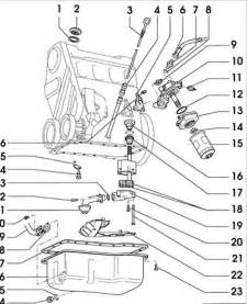 vw beetle 2 5l engine diagram vw free engine image for user manual