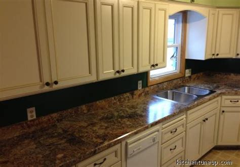 bisque kitchen cabinets bisque cabinets mf cabinets