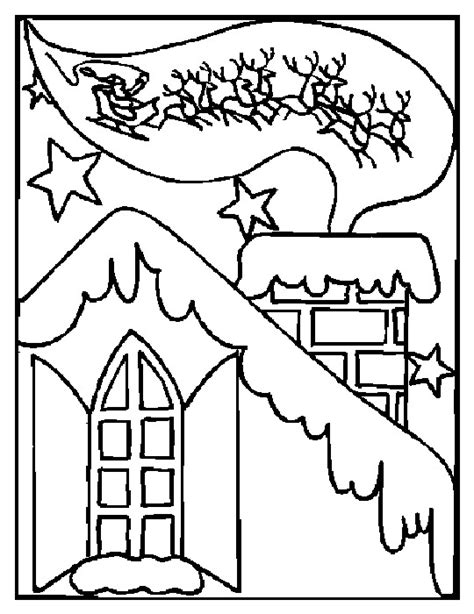 coloring sheets winter holiday christmas winter coloring pages coloringpages1001 com