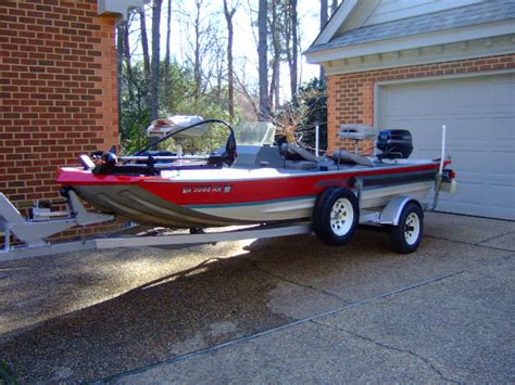 aluminum bass boat sale 1991 mirrocraft aluminum bass boat for sale