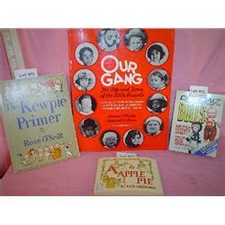 kewpie primer doll books kewpie primer rascals