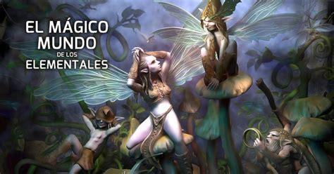 de hadas duendes y fabulas fotos de duendes reales el m 225 gico mundo de los duendes