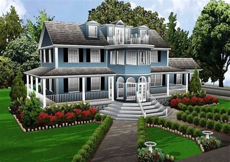 garden home plans business mobile finance computer and software 187 blog
