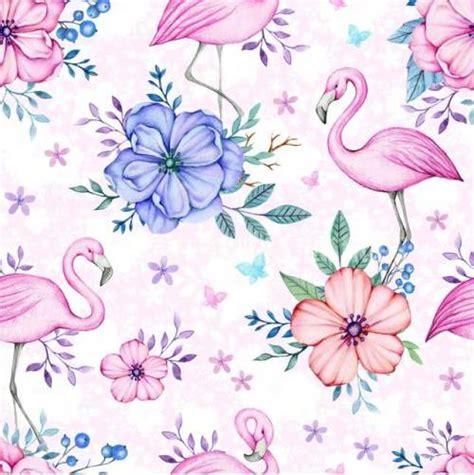 pink pattern show pink flamingo patterns tumblr