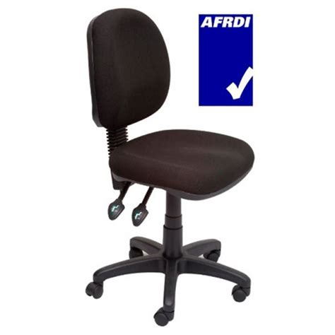 fast office furniture seating solutions eco range task chair medium back fast office furniture
