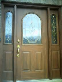 exterior metal door paint metal door matches exterior