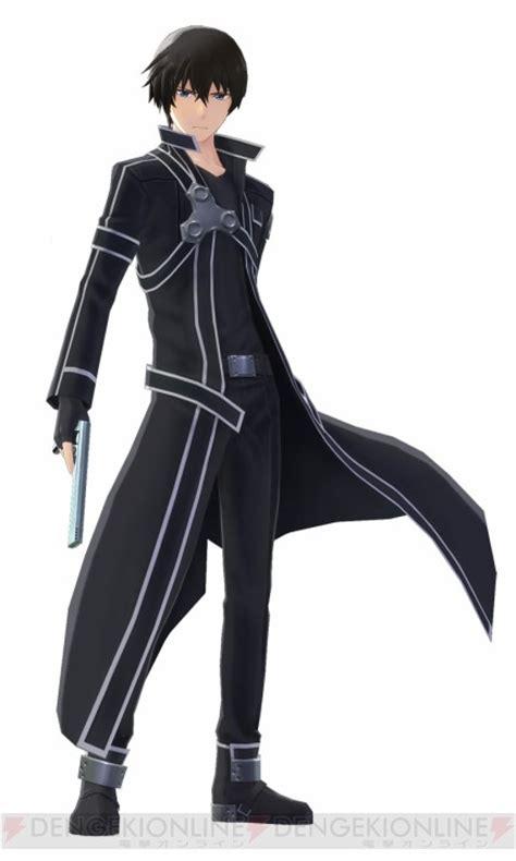 crunchyroll sword art  costumes   irregular  magic high school