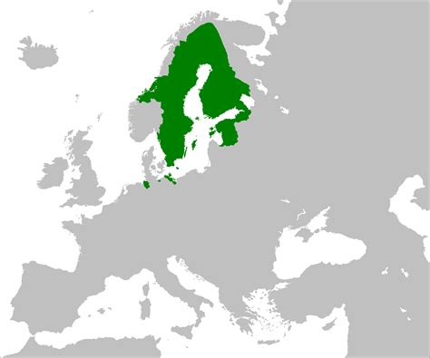 Rossa Moory Culture Original 1658 file locationswedishempire png wikimedia commons