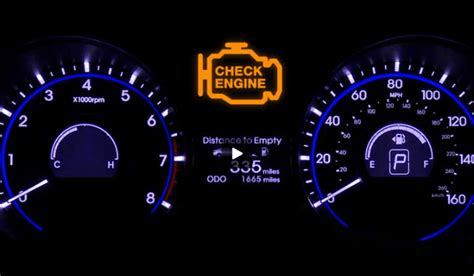 free check engine light check engine light check engine free engine image for user