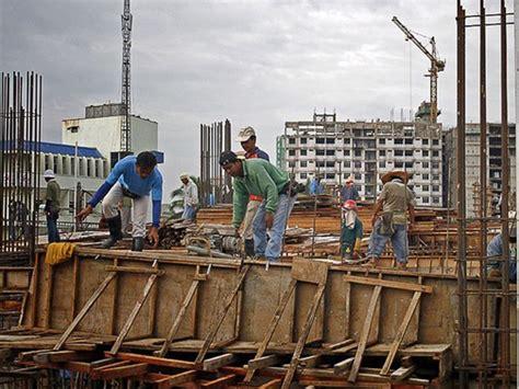 Cc Olay Di Malaysia tenaga buruh di malaysia cecah 15 juta mynewshub
