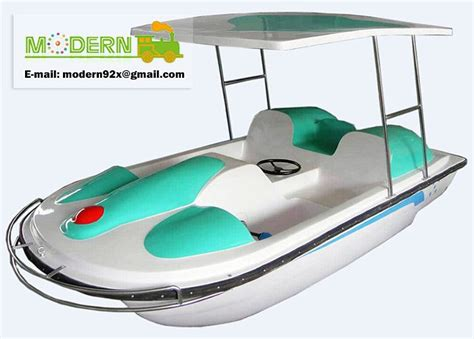 cheap boats for sale perth the 25 best boats for sale perth ideas on pinterest