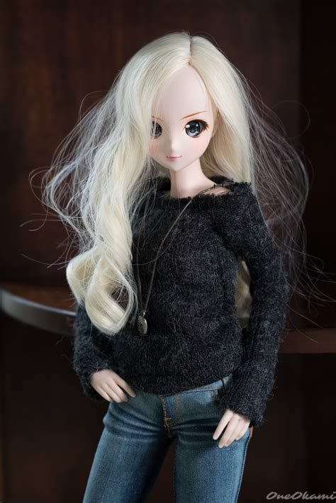 smart doll melody the world s newest photos of melody flickr hive mind