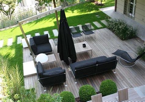 arredo giardino design giardini progettazione giardini design giardini