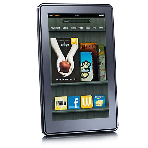 Kindle Gift Card For Books Where To Buy - amazon kindle fire misfires pcworld