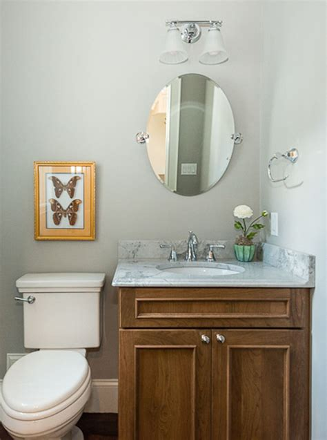 bathroom vanities ma onideas co