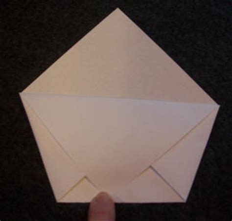 Folding Paper Cup - paper cup made from folded paper how to make