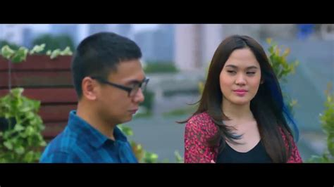 review film raditya dika review koala kumal by raditya dika youtube