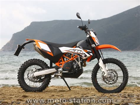 Ktm 690 Reliability Is Ktm 690 Enduro R A Reliable Bike