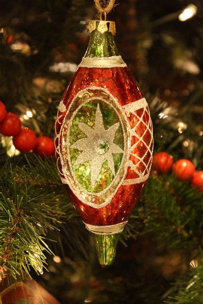 fifty shades xmas tree ornaments 25 best ideas about trees on
