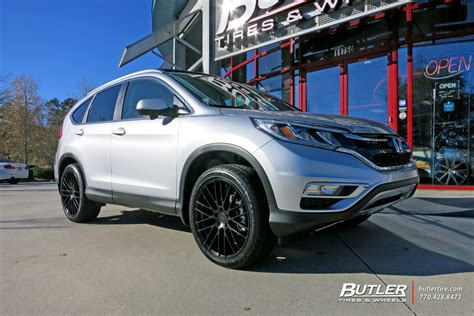 honda cr v custom wheels tsw max 20x et tire size r20