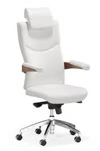 Ergonomic white office chair it s out of stock you might be
