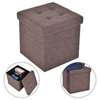 Folding Rocking Foot Stool by New Rocking Foldable Footrest Footstool Ottoman Stool