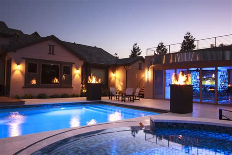 Backyard Factory Danville by Swimming Pools Danville Ca Swimming Pools Contra Costa