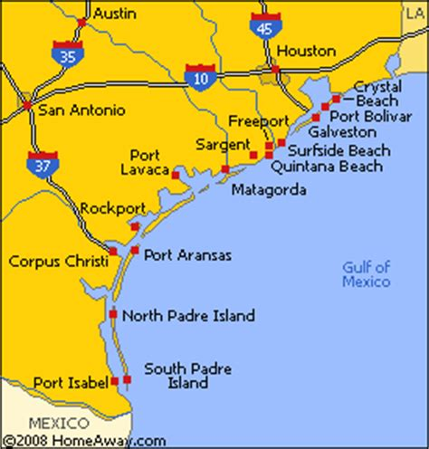map of texas gulf coast cities texas gulf coast map memes