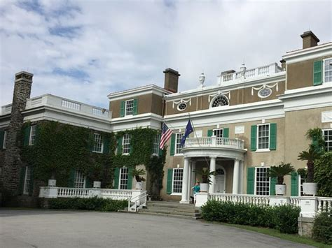 fdr house photo8 jpg picture of franklin delano roosevelt home hyde park tripadvisor