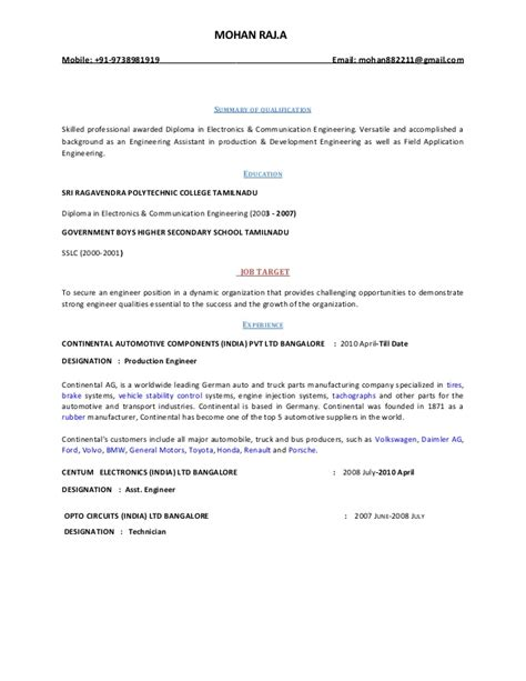 How To End A Resume by End Of A Resume Marvelous Design Inspiration How To End A