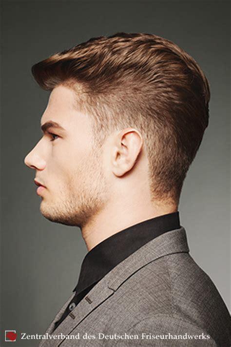 frisuren manner nacken moderne frisuren
