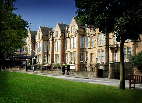 best hotel in edinburgh city centre best western plus edinburgh city centre bruntsfield hotel