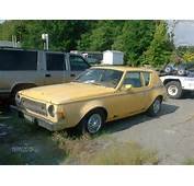 Pin Amc Gremlin Cars For Sale Ajilbabcom Portal On Pinterest