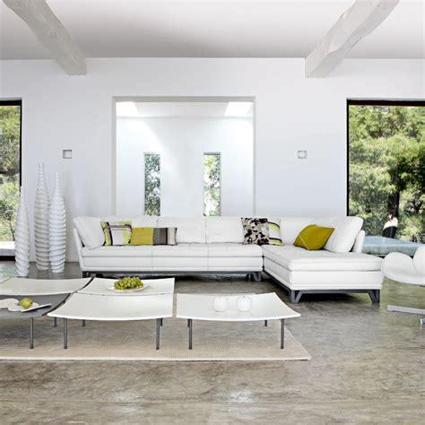 interior design white furniture living room summer living room designs