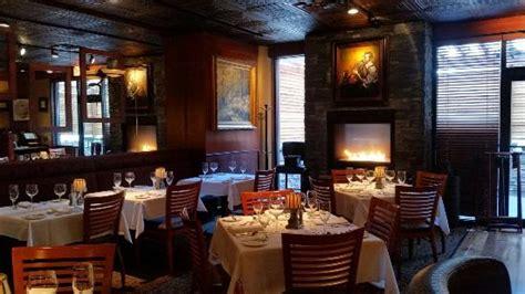 the chop house charleston wv restaurants near residence inn charleston in charleston west virginia tripadvisor